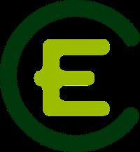 EC Jugendbund entsteht