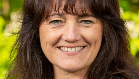 Nicole KIßeling